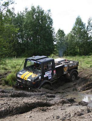 Rallye-Breslau-fotoshowImage-176bb5cf-81254
