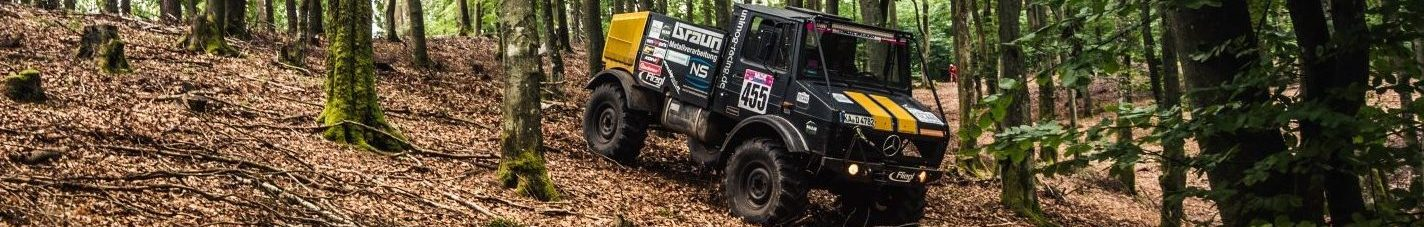 unimog-racing.de